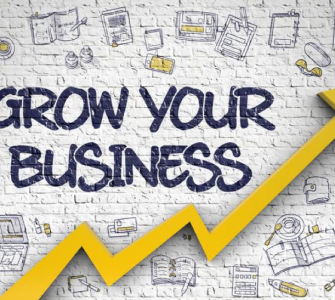 Grow Your Business With ICT Circle