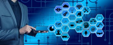 Convergence and Technical Innovation in ICT industry
